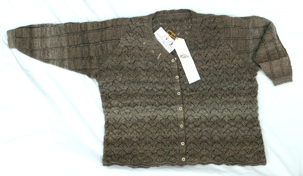 brown_sweater_062214_medium